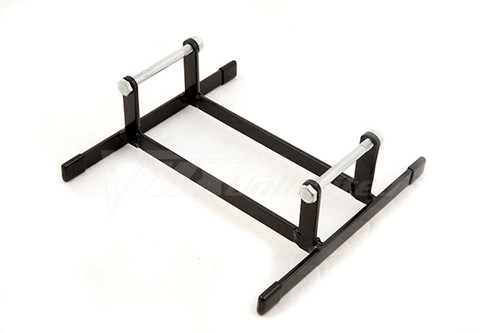 Engine Stand SR500 TT500 XT500 Transport Rack