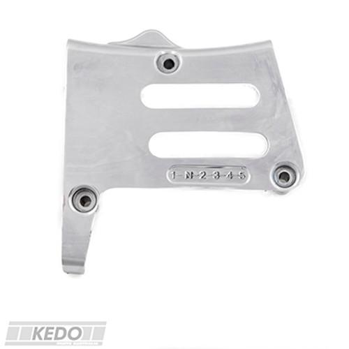 Sprocket Cover SR500 TT500 XT500