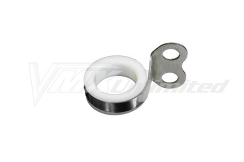 Cable Guide TT500 Brake