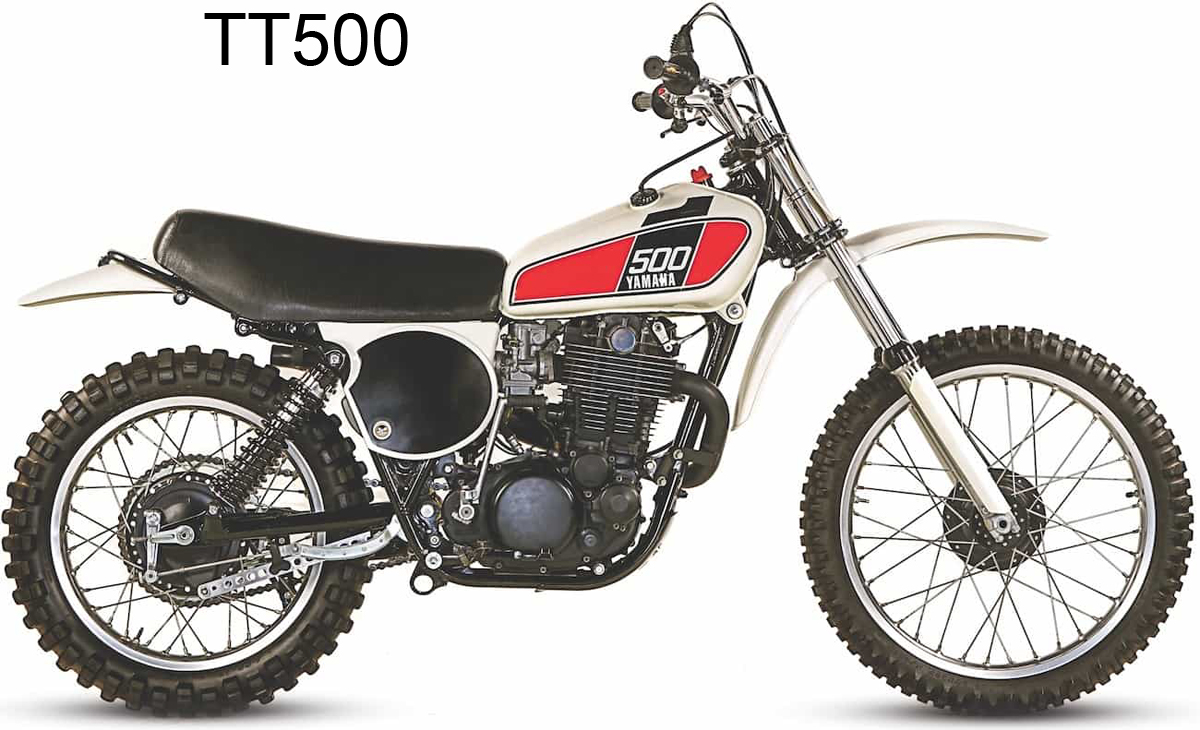 CLICYAMAHATT5001976_copy Yamaha Sr Wiring Diagram on