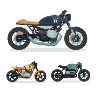 custom-parts.4.jpg