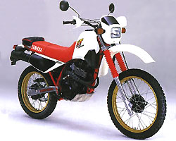 xt250t-83.jpg