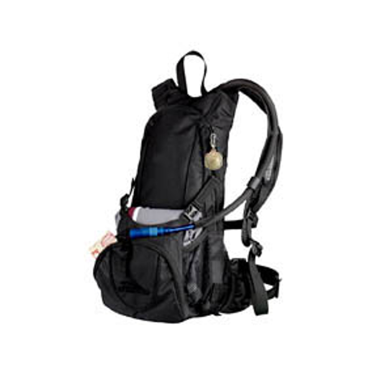 Drench Hydration Backpack
