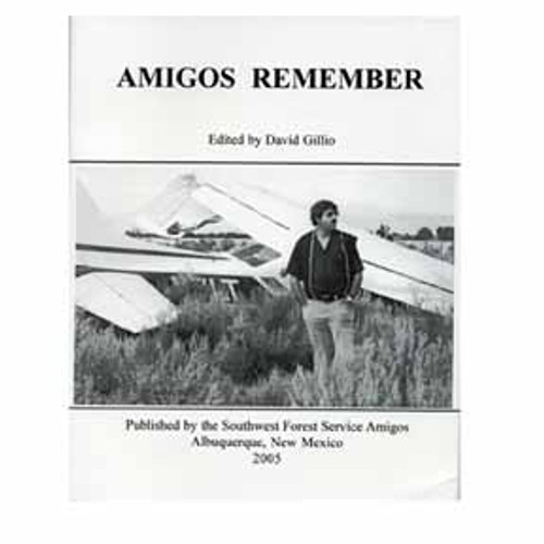 Amigos Remember