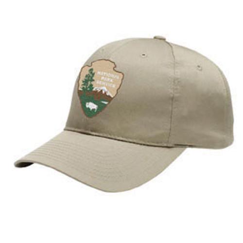 National Park Service Caps