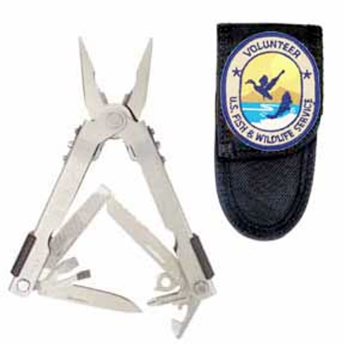 Gerber Multi-Lock Scout