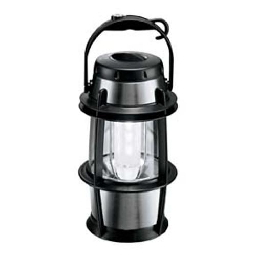 High Sierra L.E.D. Super Bright Lantern