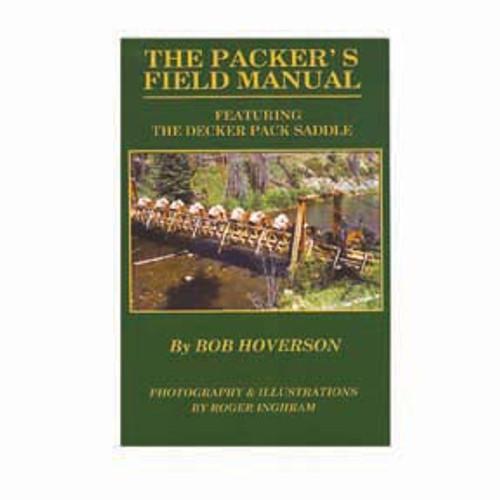Packer's Field Manual