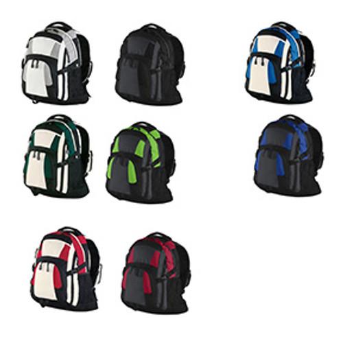 Aspens Backpack