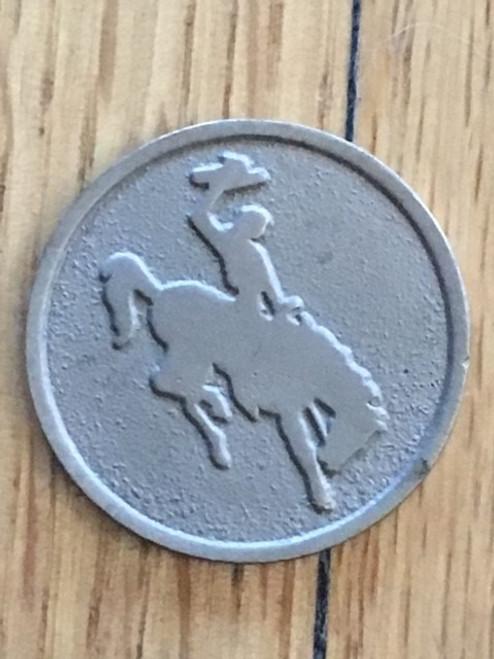 Wyoming Spur Set