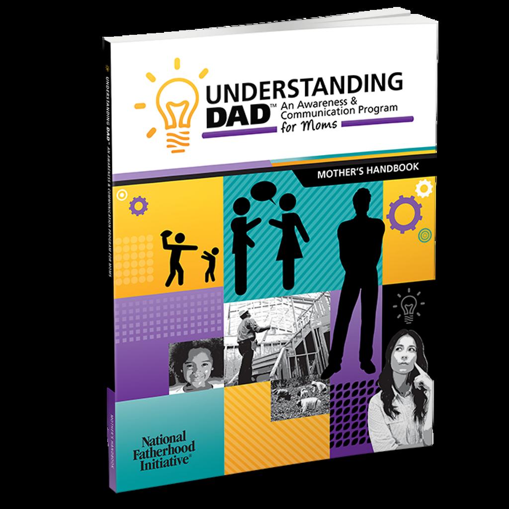 Handbook: Understanding Dad Program
