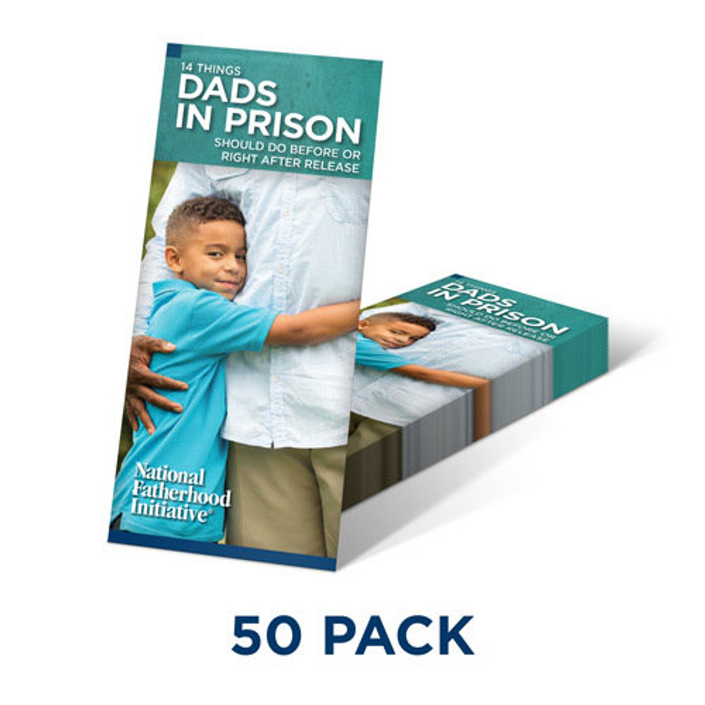 NEW! Bundle: InsideOut Dad® 3rd Edition