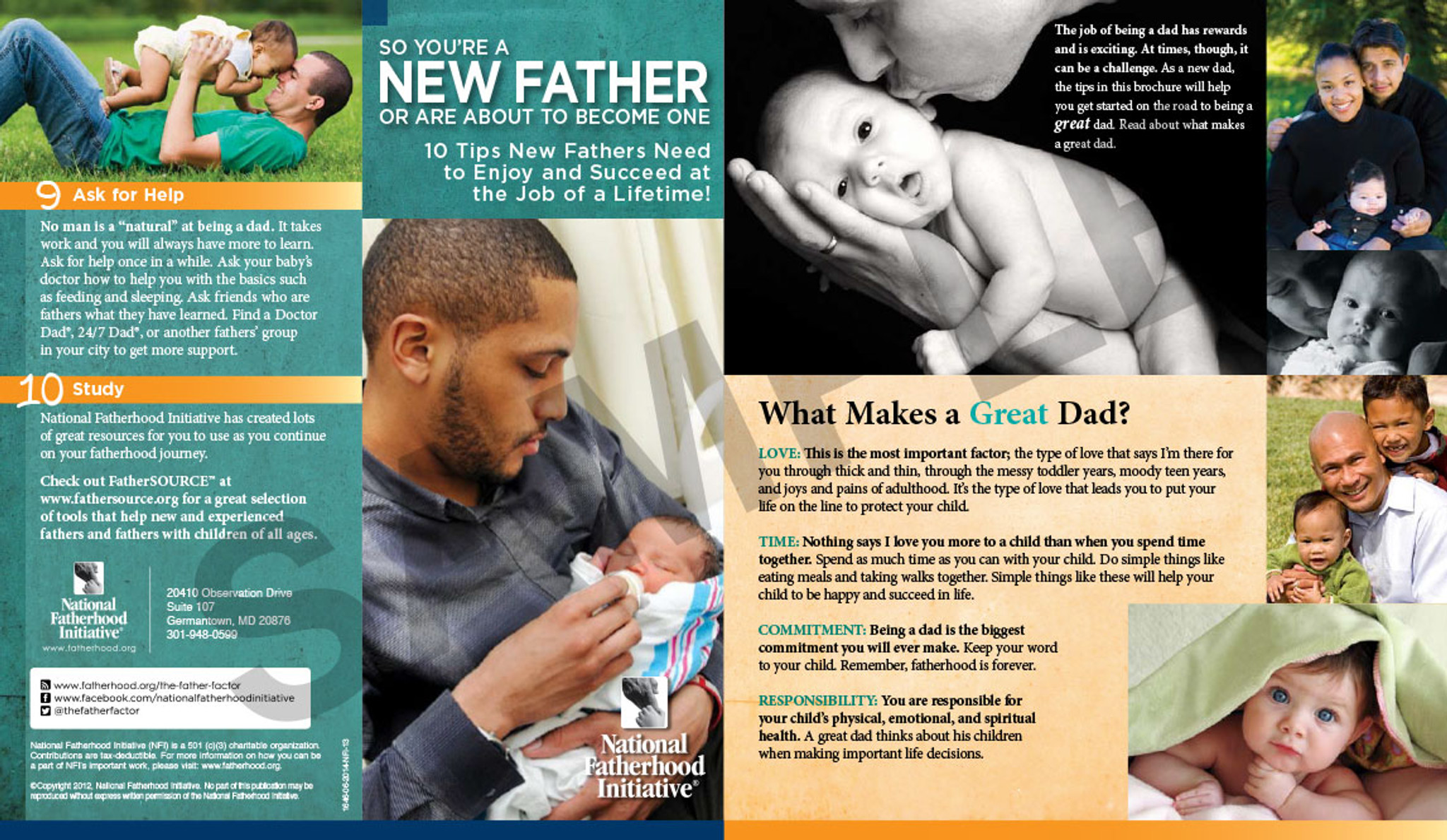 marriage-teens-fathering-rating