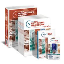 Complete Program Kit: 24/7 Dad® AM 3rd Ed.