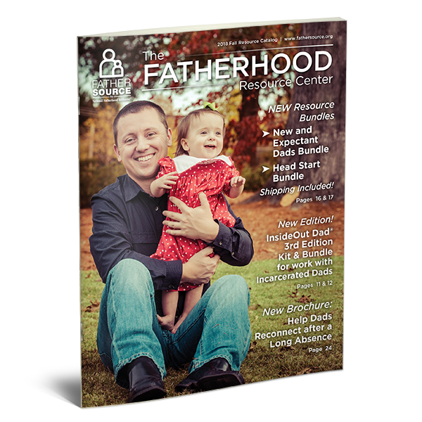 rc-092018-fathersource-fall2018-catalog.png