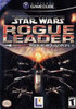 Star Wars Rogue Leader - GameCube Game