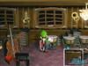 Luigi's Mansion - GameCube Game Luigi's Mansion - GameCube Game Luigi's Mansion - GameCube GameLuigi's Mansion - GameCube Game