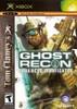 GHOST RECON: Advanced Warfigher - Xbox Game
