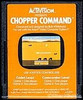 Chopper Command - Atari 2600 Game
