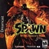 Spawn  - Dreamcast Game