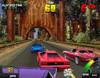 Cruis'n USA Nintendo 64 N64 video game screen shot image pic