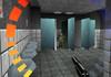 Goldeneye 007 James Bond Nintendo 64 N64 gameplay image pic