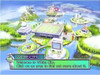 Pokemon Stadium 2 Nintendo 64 N64 video gameplay image pic
