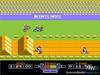 Excitebike Nintendo NES gameplay footage image pic