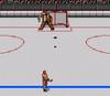 Blades of Steel NHL Hockey Nintendo NES gameplay penalty shot image pic