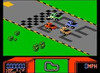 RC Pro-Am - NES Game