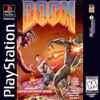 Doom - PS1 Game