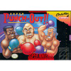 Super Punch-Out!! - SNES Game