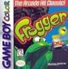 Frogger - Game Boy