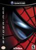 Spider-Man - GameCube Game
