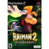 Rayman 2 Revolution - PS2 Game