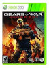 Gears of War Judgement - Xbox 360 Game