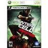 Splinter Cell Conviction - Xbox 360 Game