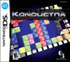 Konductra - DS Game