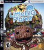 Save game little big planet psp