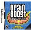 Brain Boost Gamma Wave - DS Game
