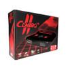 Classiq II HD System Pak - New in Box