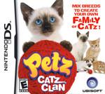 petz catz 2 nintendo ds game for sale dkoldies DS Lite Pink Nintendo 3DS