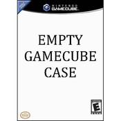 Jimmy Neutron Boy Genius Nintendo GameCube Game For Sale
