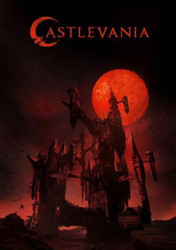 Castlevania Netflix: Release Date, Show Poster and Plot Details