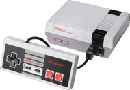 "Why Nintendo Said ""No More NES Classic System"""
