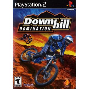 downhill-domination-com-videos-sexhot-to-lick-full-hd