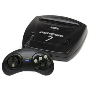 Sega Genesis 3 Mini Player Pak