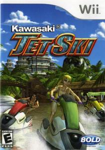 kawasaki jet ski nintendo wii game for sale dkoldies Sony PSP ManualDownload PSP 3 System