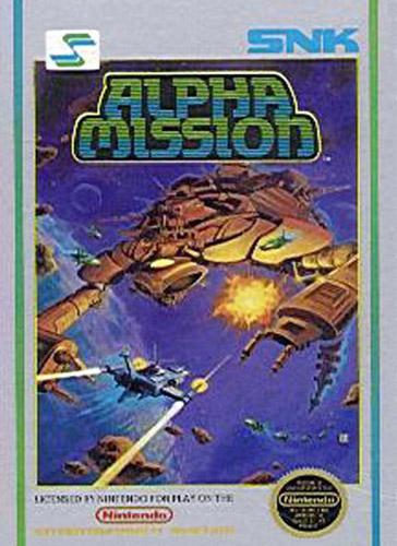 alpha_mission__80564 - Alpha Mission [NES][MF] - Juegos [Descarga]