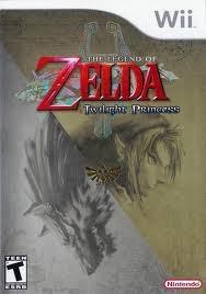 Descargar The Legend of Zelda: Twilight Princess, Vol. 2 ...